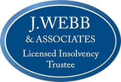 J.Webb & Associates - Ottawa, Ontario